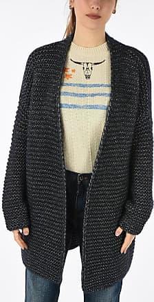 Fabiana Filippi glittered cardigan size 44