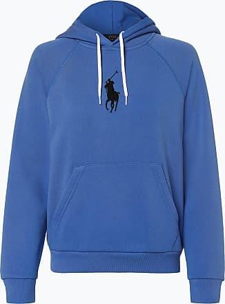 finest selection 693b1 c3164 Ralph Lauren Sweatshirts: Sale bis zu −50% | Stylight