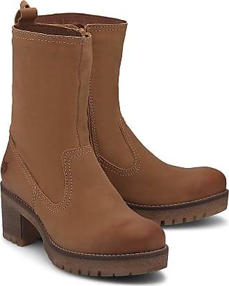 sports shoes 4f3cf e19d8 Apple of Eden® Stiefel für Damen: Jetzt bis zu −31% | Stylight