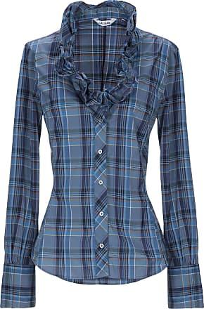 new styles 267bc 03cda Camicie Con Ruches: Acquista 10 Marche fino a −70% | Stylight
