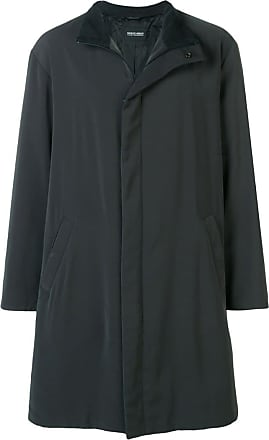 ea4b468683 Giorgio Armani® Winter Coats − Sale: up to −75% | Stylight