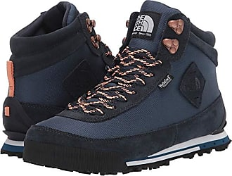 Blue The North Face® Shoes: Shop at USD $34.95+ | Stylight
