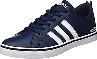online store 35b93 a2470 adidas Adidas Vs Pace, Scarpe da Ginnastica Uomo, Blu (MaruniFtwbla