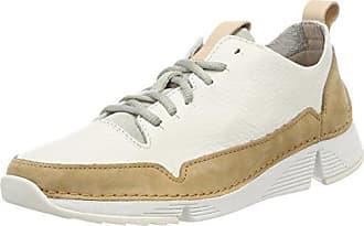 Clarks® Sneaker für Damen: Jetzt bis zu −42% | Stylight