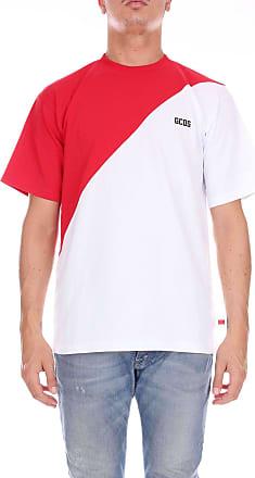 T-Shirt GCDS®  Acquista fino a −60%  e47cdf00cfaa