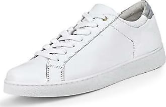 tamaris winterstiefeletten, Tamaris sneaker low silver damen
