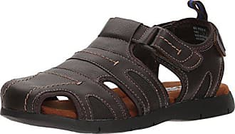 90e3cb122474 Nunn Bush® Summer Shoes  Must-Haves on Sale up to −43%