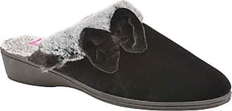 d7ea4ec6b72f Dunlop® Fashion: Browse 833 Best Sellers | Stylight