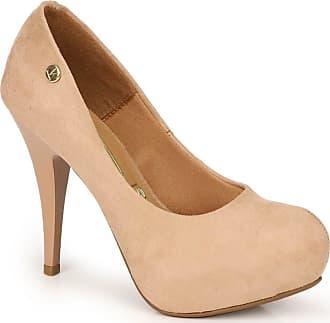 Vizzano Sapato Salto Vizzano