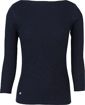 size 40 f39e4 e3515 Maglioni Ralph Lauren®: Acquista fino a −64% | Stylight