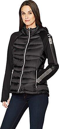 ec731729b Tommy Hilfiger Winter Jackets for Women: 64 Items | Stylight