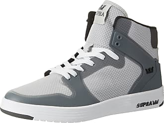 afa542f4775e Supra High Top Trainers for Men  Browse 110+ Products