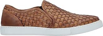 CUOIERIA CALZATURE - Sneakers & Tennis shoes basse su YOOX.COM