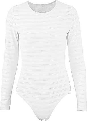 Damen Langarm Unterhemd: 55 Produkte bis zu −57% | Stylight