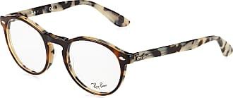 ea599ee632 Ray-Ban Womens 0RX 5283 5676 51 Optical Frames
