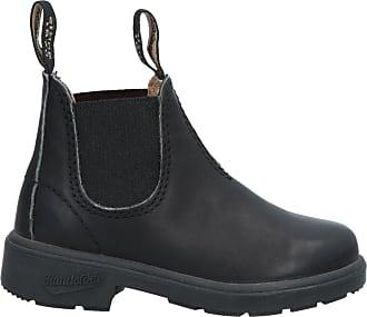new style 6df75 e5509 Scarpe Blundstone®: Acquista da € 75,24+ | Stylight