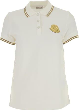 newest b305d 85d69 Moncler Shirts: Sale bis zu −40%   Stylight