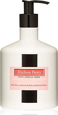Lafco House & Home Reparative Hand Cream, Duchess Peony, 15 Fl Oz