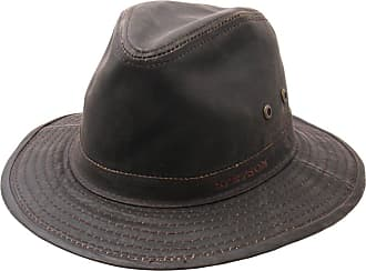 807bca737f5 Stetson Hats for Men  Browse 102+ Products