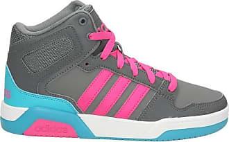Adidas® Sneaker High  Shoppe bis zu −50%   Stylight 8992a87fb5