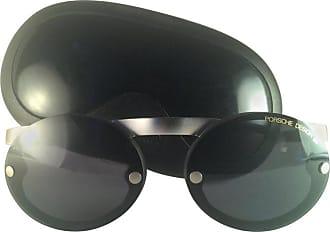 7d0f3fd79651 Porsche Design Mint Vintage Porsche Design By Carrera 5694 Round Matte  Sunglasses Austria