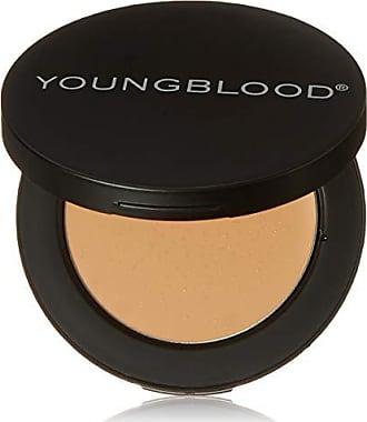 Youngblood Mineral Cosmetics Ultimate Concealer, Medium Tan, 2.8 Gram