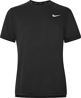 379a0d23bae96 Nike Sports Shirts for Men  Browse 100+ Items   Stylight