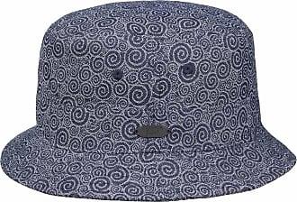 47e3ed7e4f13cf Stetson Stonegate Ornament Bucket Hat by Stetson Bucket hats