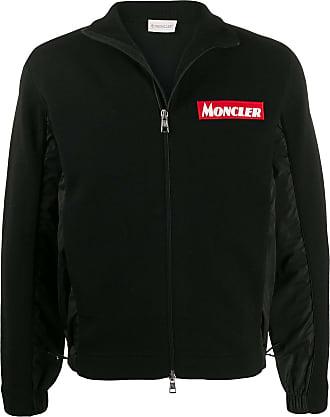 low cost ef844 f3944 Moncler Übergangsjacken für Herren: 35+ Produkte ab 395,00 ...