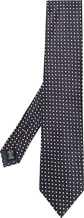 cc91477c Ermenegildo Zegna® Ties − Sale: up to −60% | Stylight
