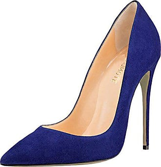 82b100ff18c742 High Heels in Blau  342 Produkte bis zu −75%