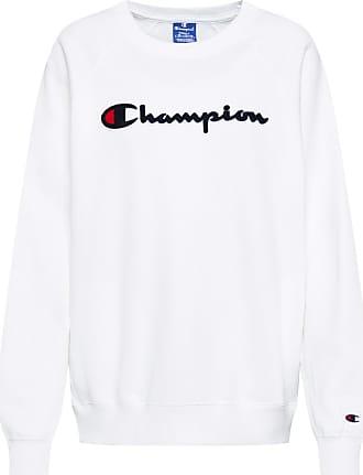 9c56f8 champion herren hoodie weiß xxl bekleidung