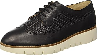 ac5d20567ee32 Geox® Lace-Up Shoes  Must-Haves on Sale up to −61%