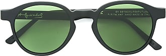 Retro Superfuture The Iconic sunglasses - Black
