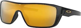 Oakley Óculos Oakley Straightback Iridium Black 24k W/Iridium