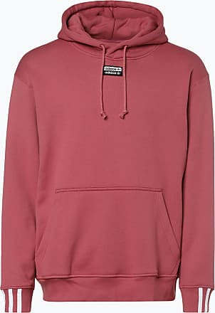 official images casual shoes special section Adidas Pullover: Bis zu bis zu −38% reduziert | Stylight