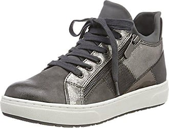 Marco Tozzi Sneaker High: Bis zu ab 26,99 € reduziert | Stylight