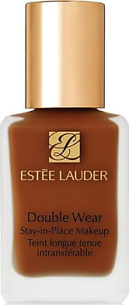 Estée Lauder Double Wear Stay-in-place Makeup - Maple 5n1.5 - Colorless