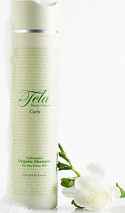 Free People Tela Beauty Organics Curly Shampoo by Free People