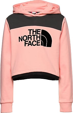 The North Face Tunna Jackor: Köp upp till −50% | Stylight