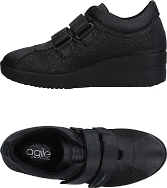 Agile by rucoline® Mode: Shoppe jetzt bis zu −69% | Stylight