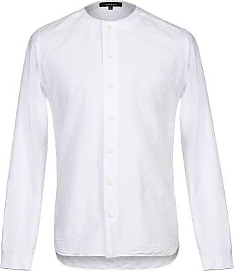 Gazzarrini HEMDEN - Hemden auf YOOX.COM