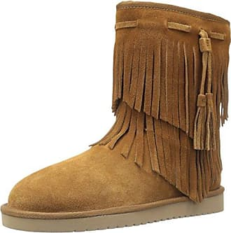 ce0fbcee1d7 Koolaburra by UGG® Boots − Sale: up to −22% | Stylight