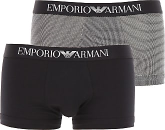 80a15e4aac597 Emporio Armani Boxer Briefs for Men