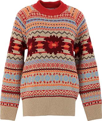 sacai MAGLIERIA - Pullover su YOOX.COM