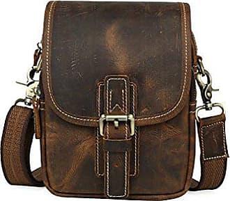 YiJee Taschen: Bis zu ab 7,49 € reduziert | Stylight