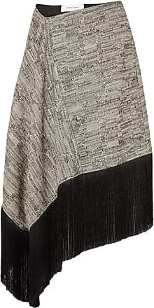 11bf796cbb03b Asymmetrische Röcke Online Shop − Bis zu bis zu −80% | Stylight