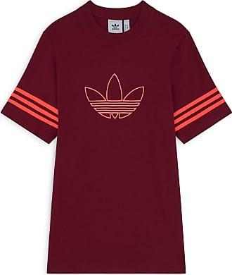 t shirt adidas courir