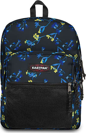 Eastpak PINNACLE GLOW BLACK