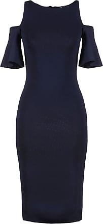 Michael Kors KLEIDER - Knielange Kleider auf YOOX.COM